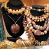 Vintage Estate Costume Jewelry $5.00 SALE! Fort Worth