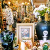 7 Year Anniversary Party! Sunday May 6th 12noon to 6pm, Antiques, vintage, Retro, Fort Worth vintage