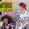 JunkerVals Vintage Clothing , Fort Worth Vintage Clothing!