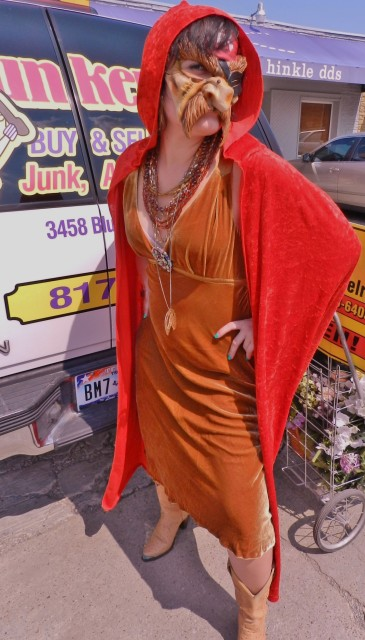 halloween costumes fort worth available junkervals antiques vintage junk jewelry 3458 bluebonnet circle fort worth 76109 - Halloween In Fort Worth