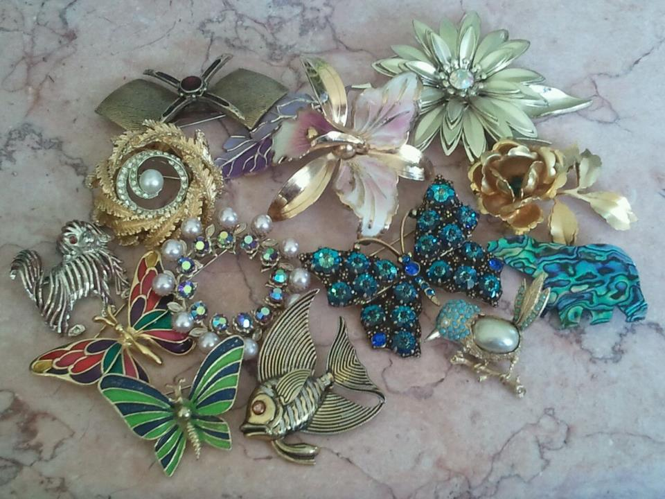 stuff for sale costume vintage jewelry fort worth junkerval