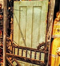 Old House Doors, Windows, fixtures, house salvage, fort worth