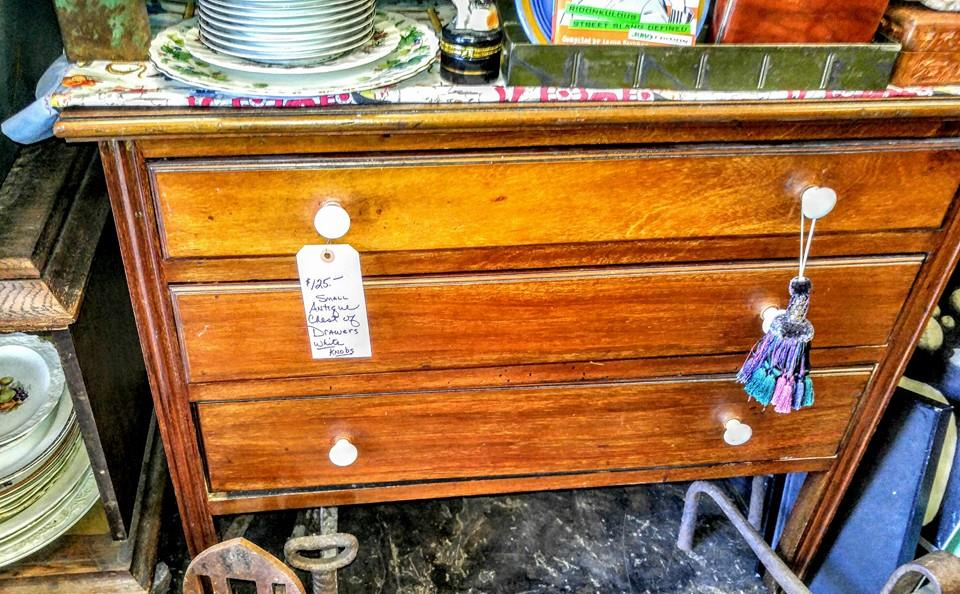 Antique & Vintage Furniture Fort Worth ... - Stuff For Sale Antique Vintage Furniture Fort Worth JunkerVal