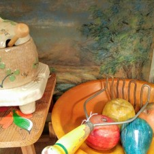 Kitchen Collectibles, Vintage, Antiques Fort Worth