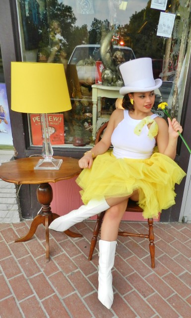 vintage clothing for halloween costumes vintage fort worth - Halloween In Fort Worth