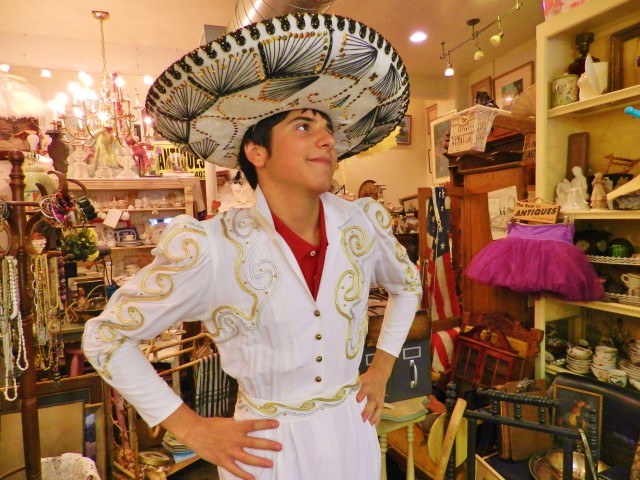 vintage clothing for halloween costumes vintage fort worth oct 14 013 sept 14 006 dscn0939 - Halloween In Fort Worth
